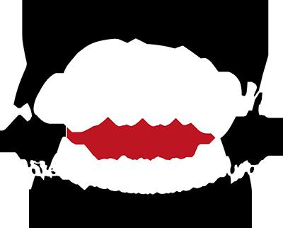 Hôtel le Blainon